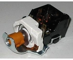 78-88 OEM Headlight Switch