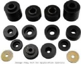Prothane Polyurethane Body Bushing Kit