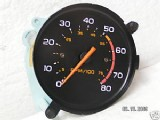 New 81-85 Tachometer 8K RPM