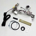 New 4.3L Fuel Injection Fuel Sending Unit EL camino