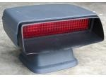 Used Third Rear Brake Light