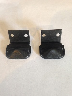 Window Blow Out Clip - Pair (Free Shipping)