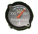 Temperature Gauge 86-88