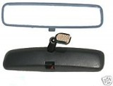 Rear View Mirror (Free Shipping)