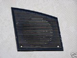 Used RH Speaker Grille (Free Shipping)