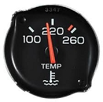 Temperature Gauge 81-85