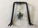 New Module and Coil Pack Horse Shoe Bracket Grand National (Free Shipping)
