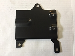 New Module and Coil Pack Flat Mounting Bracket Grand National