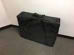 1978-88 GM G-BODY T-TOP TOTE/STORAGE CASE