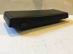 New Black Console Door Lid and Hinge (Free Shipping)