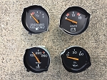 New 81-85 Center Gauges Set (Free Shipping)