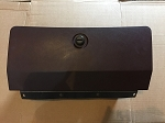 Glove Box with Hinge (Used)