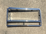 82-87 El Camino Malibu Headlight Bezel - Left