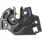 New Reproduction Hood Latch