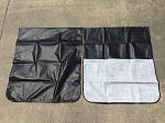 T-Top Bags Set of 2
