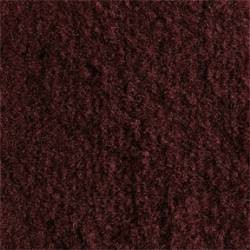 2 Door Molded Carpet with Mass Backing - Choose your color